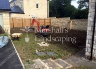 Garden Landscaping Project 9 (1)