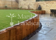 Garden Landscaping Project 9 (4)