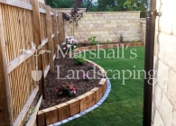 Garden Landscaping Project 9 (5)