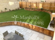 Garden Landscaping Project 9 (7)