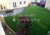Garden Landscaping Project 9 (8)