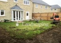 Garden Landscaping Project 7 (1)