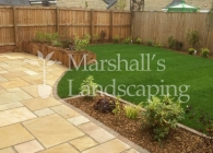 Garden Landscaping Project 7 (6)