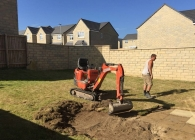 landscaping-project-13-1