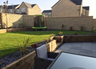 landscaping-project-13-2