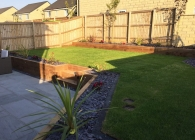 landscaping-project-13-3
