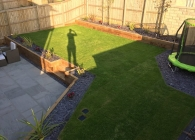 landscaping-project-13-4