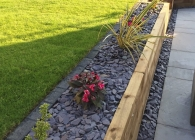 landscaping-project-13-5