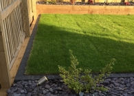 landscaping-project-13-6