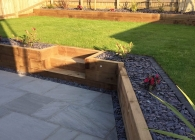 landscaping-project-13-7