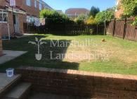 Leeds Garden Landscaping Project 38 - Photo 7