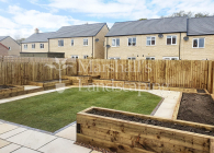 Harrogate Garden Landscaping Project 44 - Photo 2