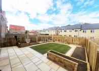 Harrogate Garden Landscaping Project 44 - Photo 4