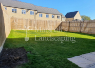 Harrogate Garden Landscaping Project 44 - Photo 7