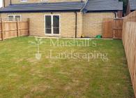 Leeds Garden Landscaping Project 48 - Photo 5