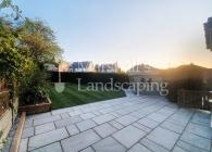 Leeds Garden Landscaping Project 49 - Photo 3