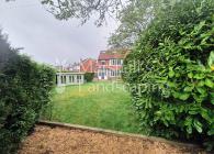 Leeds Garden Landscaping Project 49 - Photo 7