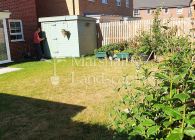 Leeds Garden Landscaping Project 50 - Photo 5