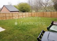 Leeds Garden Landscaping Project 53 - Photo 6