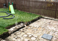 Barnsley Garden Landscaping Project 56 - Photo 5