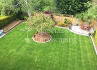 Shipley Bradford Garden Landscaping Project 61 - Photo 1