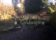 Shipley Bradford Garden Landscaping Project 61 - Photo 10