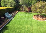 Shipley Bradford Garden Landscaping Project 61 - Photo 2