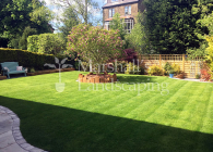 Shipley Bradford Garden Landscaping Project 61 - Photo 3