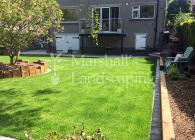 Shipley Bradford Garden Landscaping Project 61 - Photo 5