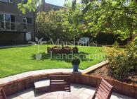 Shipley Bradford Garden Landscaping Project 61 - Photo 6