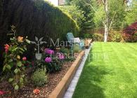 Shipley Bradford Garden Landscaping Project 61 - Photo 7