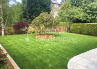 Shipley Bradford Garden Landscaping Project 61 - Photo 8