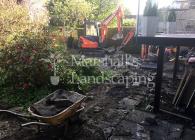 Shipley Bradford Garden Landscaping Project 61 - Photo 9