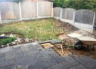 Pontefract Garden Landscaping Project 78 - Photo 4